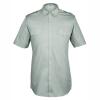 Camisa Manga Corta Hombre Gendarmería