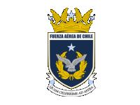 Fuerza Aerea de Chile