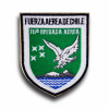 III brigada