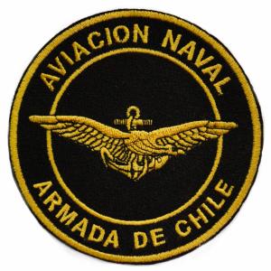 Aviación Naval