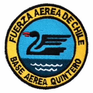 Base Aérea Quintero