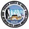 Base Antartida Gabriel Gonzales Videla