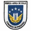 Comando de Personal