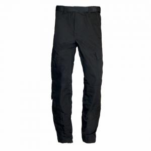 Pantalón Tenida de Gendarme