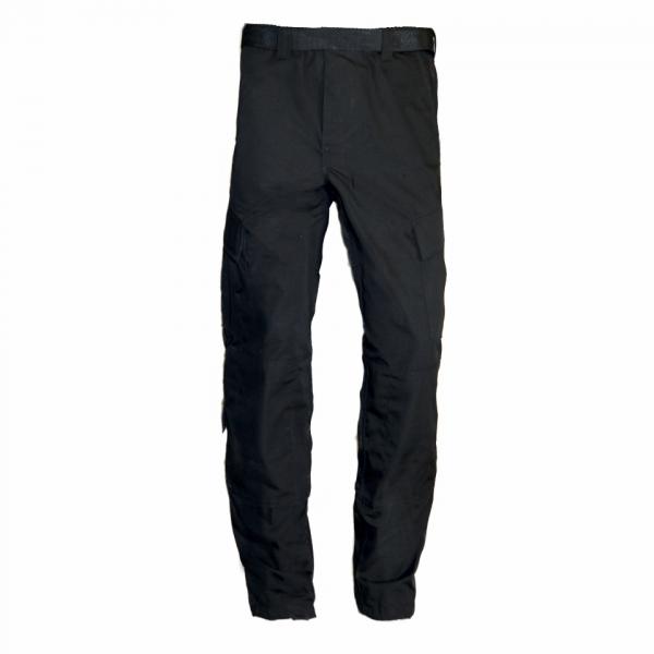 Pantalon Tenida de Combate - Gendarmería