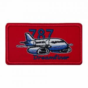 Piocha DreamEliner 787 Roja