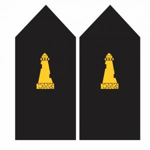 Palas de Farero – Armada de Chile