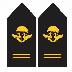 Palas de Buzo Táctico – Armada de Chile
