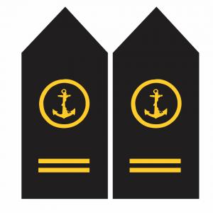 Palas de Cámaras – Armada de Chile