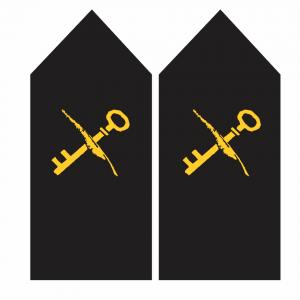 Palas de Abastecimiento – Armada de Chile