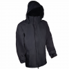 Parka Technopoints Waterproof